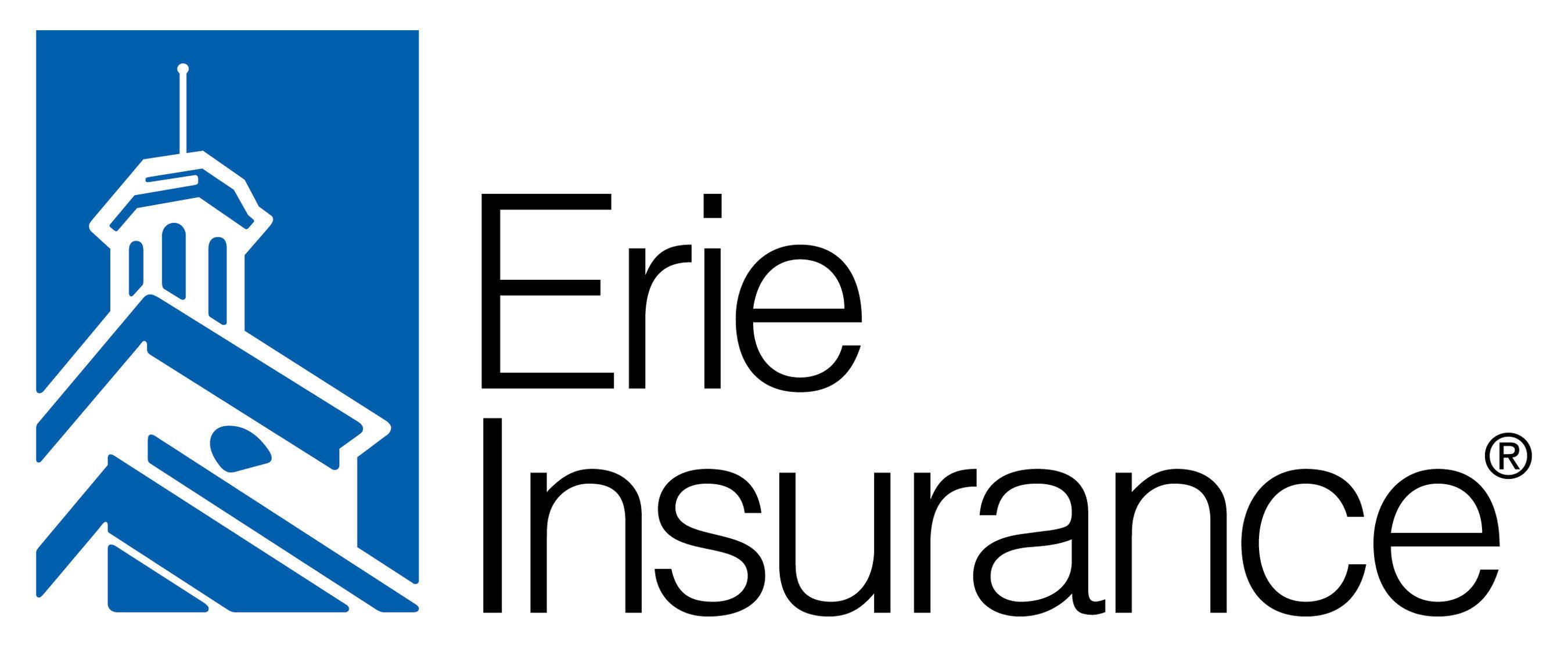 Erie Insurance Quote Captivating Insurance Agency In Dublin Va  Insurance Center Of Dublin